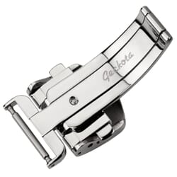 Geckota Deployment Buckle