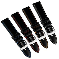 Jonathan GP 298 Genuine Leather Watch Strap