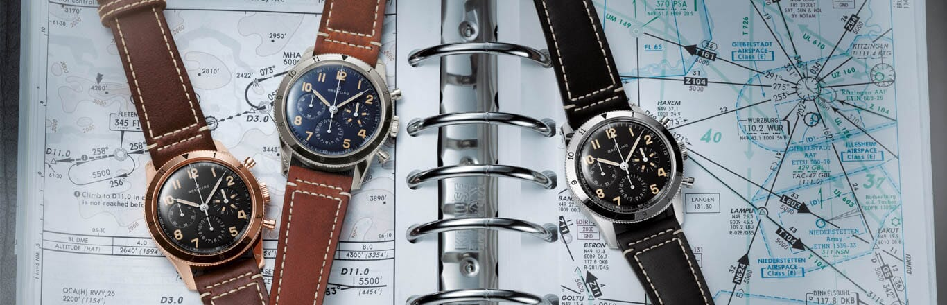February 2020 in Watches: The Year Of 0 Watch Shows?