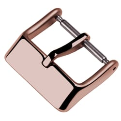 Bredon Solid Pin Buckle for Watch Strap