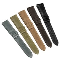 Replacement Watch Strap for SEIKO® Cocktail Time Watch