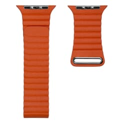 Sport Pebbled Texture Watch Strap for Apple Watch