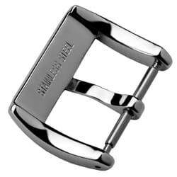 K141 Replacement Buckle by ZULUDIVER