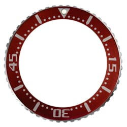 Geckota K-03 Replacement Bezel