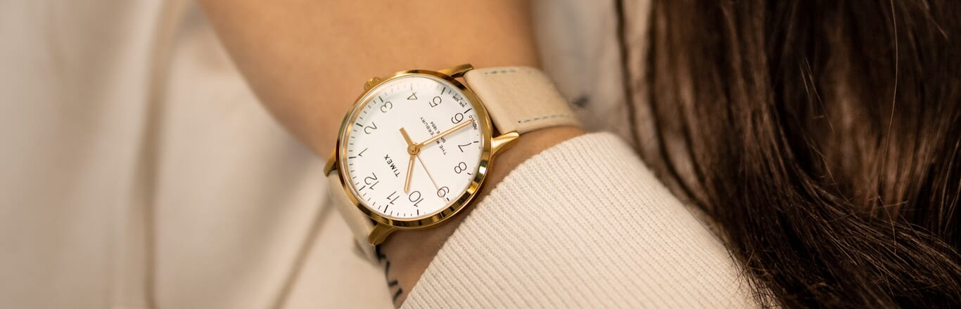 Geckota Introduces New Unisex Watch Straps Available Now
