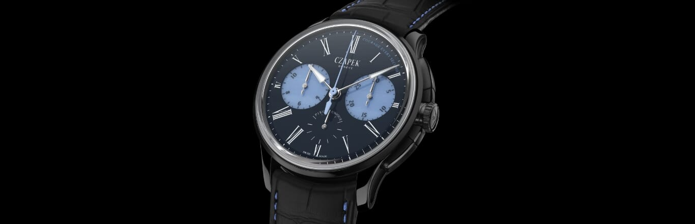 The Best Only Watch Entries of 2019 - Only Watch Auction 2019