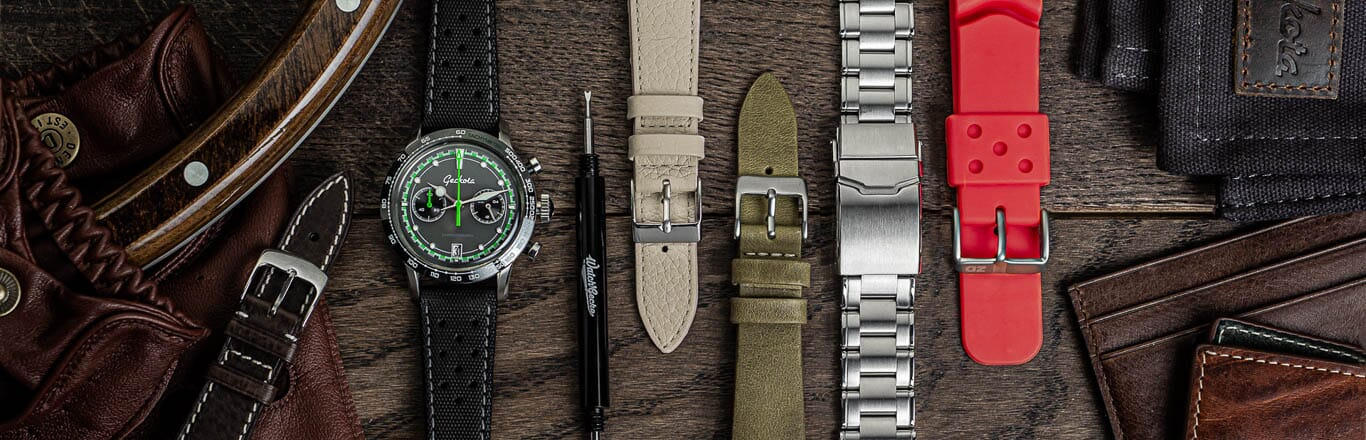 The Best Black Friday Deals 2019 For Watch Enthusiasts